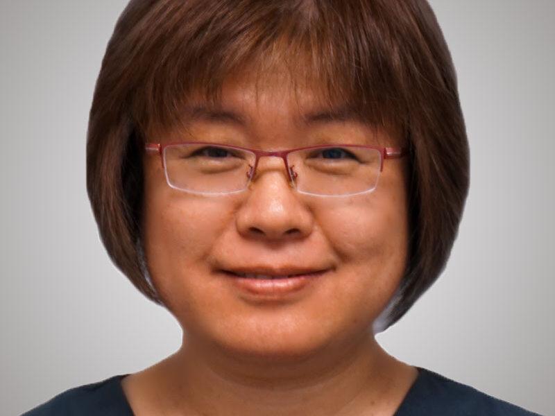 Fei Li