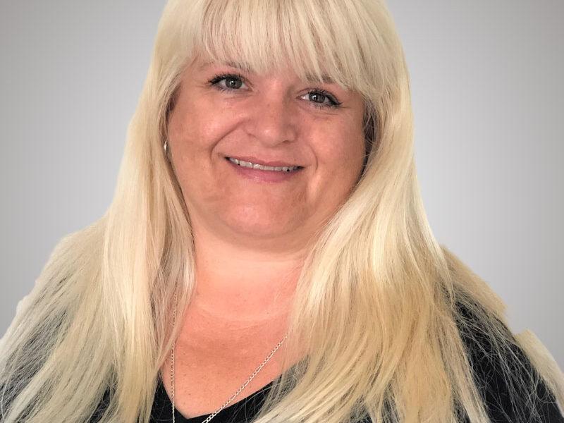 Linda Rhyason