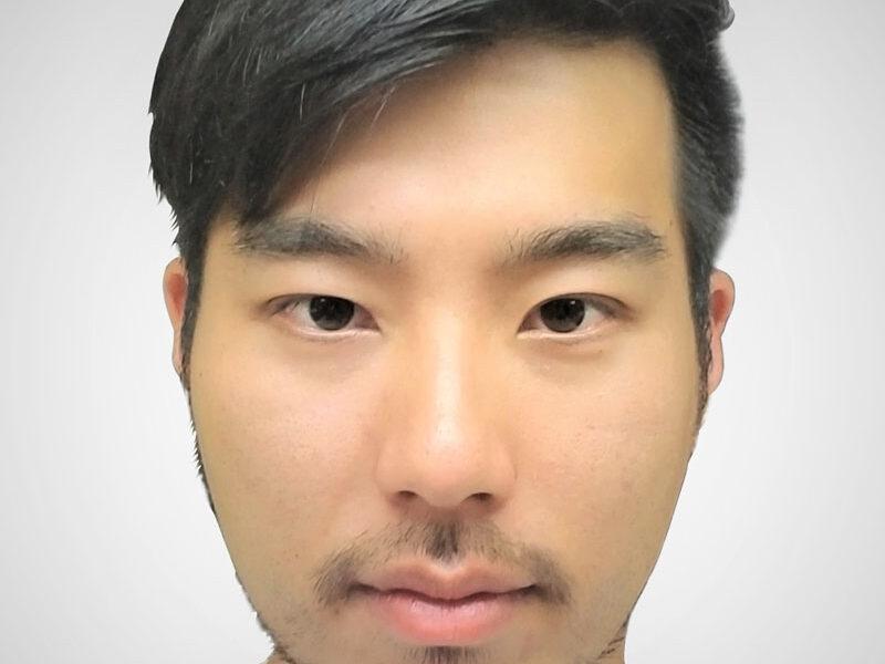 Woon Choi